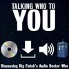 Episode 29 - 1st Doctor Box Set Voumel 1: The Destination Wars