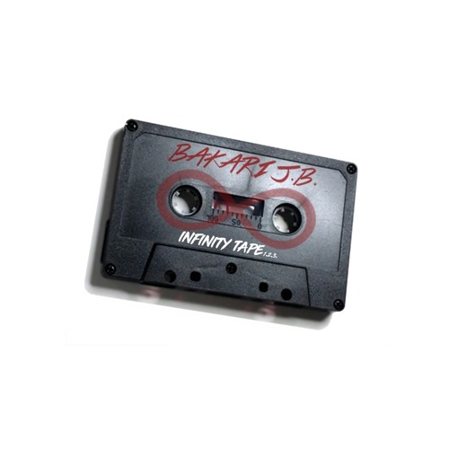 Infinity Tape 1.2.3.