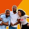 Le Tchip (n°8) : Retour vers l'afrofutur