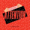 Charlie Puth - Attention (Jaedo Remix)