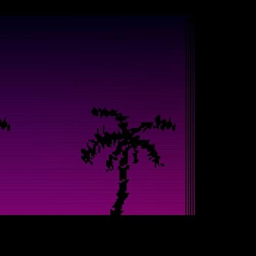 Vice City Theme Cover