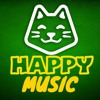 Joyful Journey - Happy Music / Happy Background Music / Cheerful Music