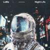 LeMa - Night Life