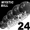 Video Club Podcast 024 - Mystic Bill
