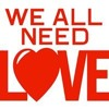 We All Need Love-Peter C. McLaughlin
