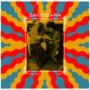 Salum Abdallah & Cuban Marimba - Naumiya