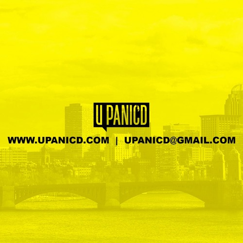 Music from the U Panic'd Podcast
