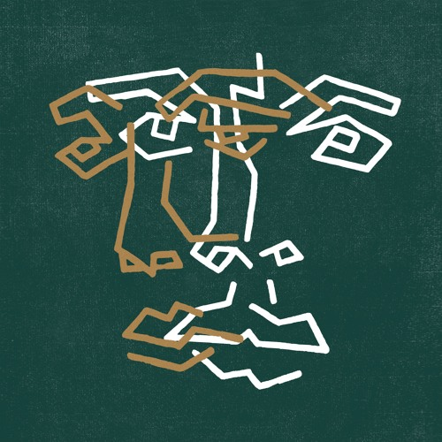 David Kitt - Yous [LP] March 9