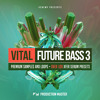 Vital Future Bass 3 (DEMO)