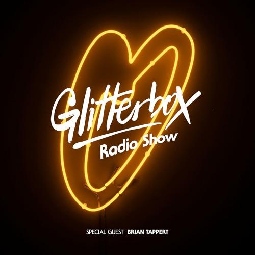 Glitterbox Radio Show 045: w/ Brian Tappert