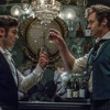 Movie News Minis - The Greatest Showman
