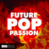 Future Pop PASSION | Construction Kits, Drums, Presets!