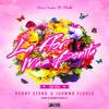 Fran Ocaña Ft Maki - Eres La Flor Mas Bonita (Ronny Serna & Juanma Flores Edit 2018)