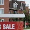 Bajan precios de casas y suben los departamentos en Toronto