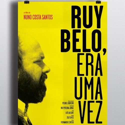Ruy Belo, Era Uma Vez... OST [2014]