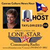 2.5.18 - Matt Beasley, Melisa Miller, and Debbie Glenn-Find out who they are! - Conroe Culture
