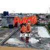 Liro Shaq - Punto 40 Remix