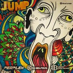 Perplex & ShiBass & Beat Hackers - Jump (sample)