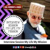 What Is The Toughest Choice You've Had To Make In Your Life   Dr Tahir ul Qadri