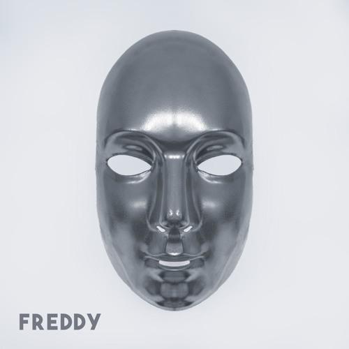 Freddy (EP)