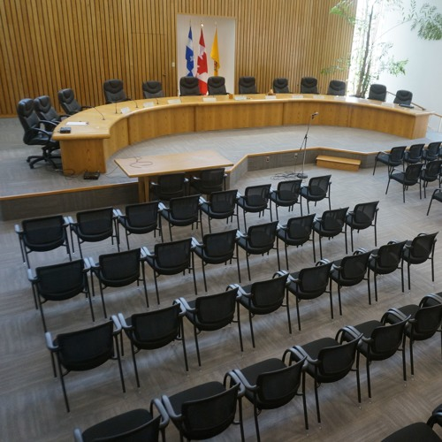 Special Council Meeting - January 29, 2018, 6pm // Côte Saint-Luc