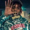 Famous Dex - Eeny Meeny Miny Moe (Extended Snippet)