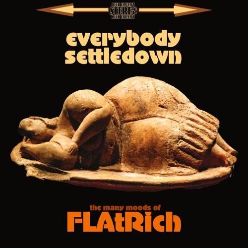 Everybody Settledown