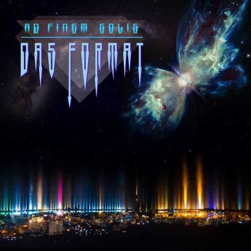 das format - exoplanet