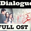 Khudgarz Full ost ( song ) No Dialogues , Subscribe my YouTube channel for more songs