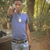 NBA Youngboy - Do Whatever