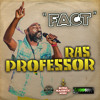 RAS PROFESSOR - FACT - STUDIO 5000 / ROYAL MAJESTIC MUSIC