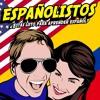Episodio 031 - 7 Mejores Deportistas en Latinoamérica (7 Best Athletes in Latin America)