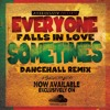 Tanto Metro & Devonte - Everyone Falls In Luv [selectaEDIT] *CLICK BUY FOR FREE DOWNLOAD*