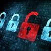 #47 Melhor Botar um Esparadrapo na Câmera: Crime, Privacidade e Ciberespaço