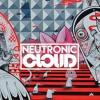 2 Live Crew - Party (Neutronic Cloud Remix)