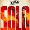 Han Solo Trailer Theme