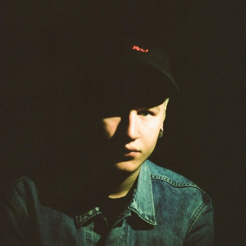 I Fall Apart Remix: I Fall Apart (Medasin Remix) By Medasin