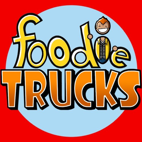 Foodie Trucks Title Snippet