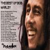 Dj Ramon Presents Best of Bob Marley (Reggae)