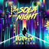 Takagi & Ketra (feat. Tommaso Paradiso e Elisa) - Da Sola / In The Night (TURAZZA Bootleg)
