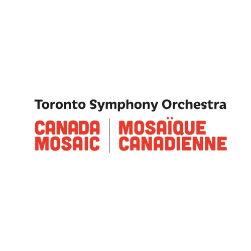 O Canada (Gender neutral mixed choir, Toronto Symphony Orchestra)