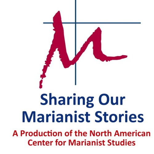 Episode Four: Mary as Mother and Friend (Maureen Hoock)