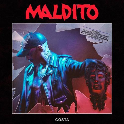Costa - Oreo (Prod. MYGAL X)