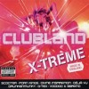Pizzaman - DJ Aligator - Lollipop [X-Rated] - ATB - Micky Modelle v Samantha Mumba - Mix