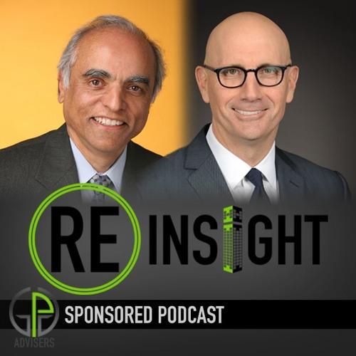 RE Insight = Anant Yardi interview by Scott Morey of GPG Advisers