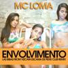 Mc Loma