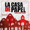 Cecilia Krull - La Casa De Papel (KVSH & Santti Bootleg)
