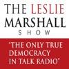 Leslie Marshall -2/6/18- Stock Market Volatility, Job Market, Retirement, CFPB, Millennials & Unions