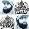 BLOC2BLOC RADIO-- Serial Killaz Dedication Show 6.2.18 9 free download )