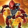 Bionicle Hero All Insane Kids Video Version